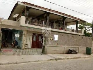 Foto do Casa-SOBRADO 2 SUÍTES+3 DORMITÓRIOS -TABULEIRO-CAMBORIÚ