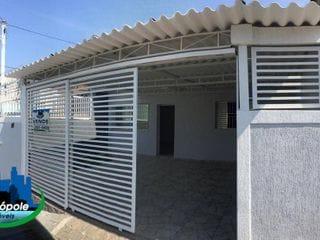 Foto do Casa-Casa à venda, 300 m² por R$ 398.000,00 - Jardim Alvorada - Guarulhos/SP