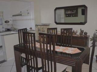 Foto do Casa-Sobrado à venda, Bragança Paulista