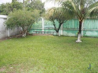 Foto do Casa-Casa à venda, Meaípe, Guarapari.