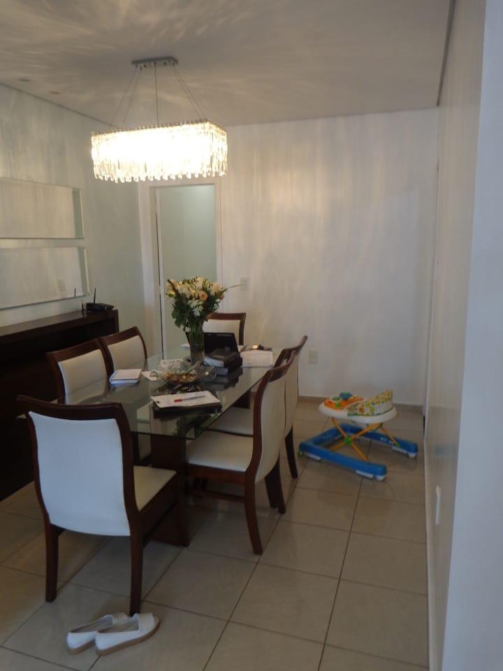 https://static.arboimoveis.com.br/CA0186_REALLE/casa-a-venda-serrano-belo-horizonte1620314437060tbjcl.jpg