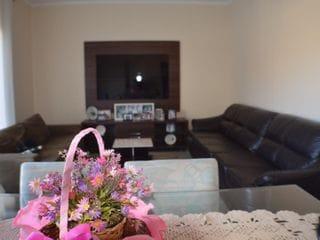 Foto do Casa-Casa residencial à venda, Bragança Paulista, SP