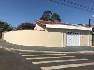 Foto do Casa-Casa à venda, Jardim Heitor Rigon, Ribeirão Preto.
