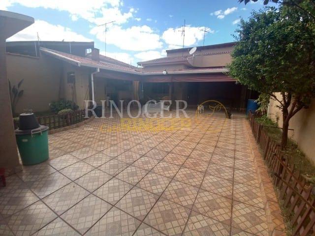 https://static.arboimoveis.com.br/CA0204_RNCR/casa-a-venda-cidade-nova-jardinopolis1624524241048vesgl_watermark.jpg