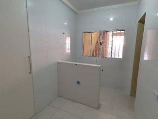 Foto do Casa-Casa para Locação - Jardim Santa Barbara - Guarulhos - SP.
