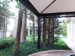 Foto do Casa-Casa à venda, Jardim Olhos d'Água, Ribeirão Preto.