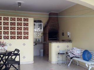 Foto do Casa-Casa à venda, Vila São João da Boa Vista, Bauru, SP