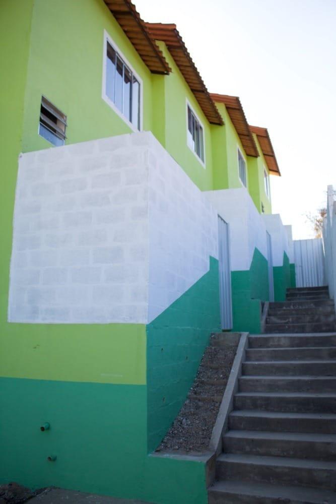 https://static.arboimoveis.com.br/CA0213_REALLE/casa-a-venda-vale-das-acacias-ribeirao-das-neves1621361311107xgjhy.jpg