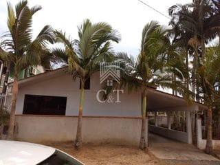 Foto do Casa-CASA A VENDA