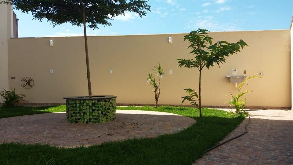 https://static.arboimoveis.com.br/CA0217_REALLE/casa-a-venda-xangri-la-contagem1620314545650gxexp.jpg