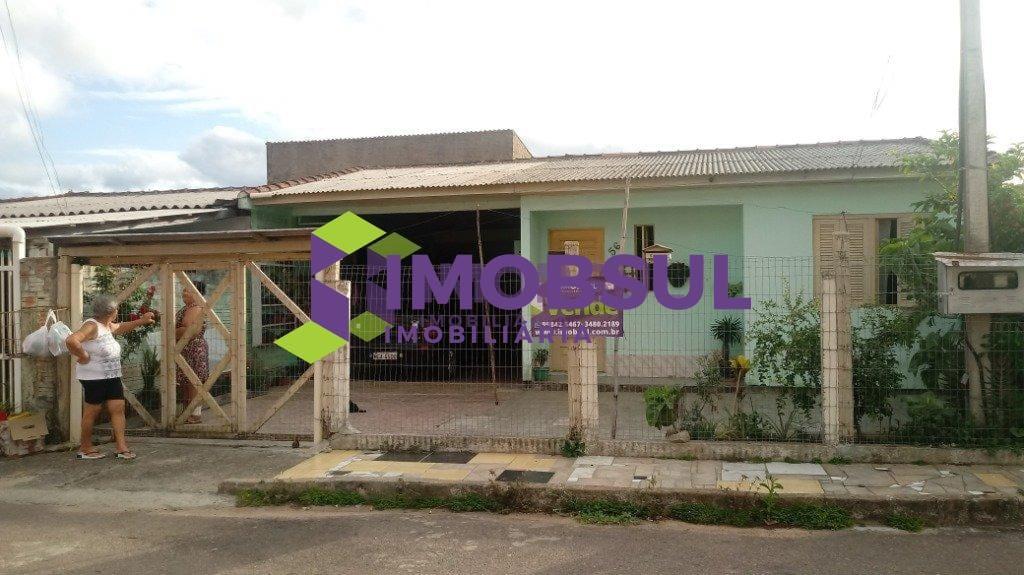https://static.arboimoveis.com.br/CA0219_IMOBSU/casa-a-venda-quartos-neiva-nao-informadoni1622230567877excxj.jpg