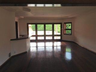 Foto do Casa-Casa à venda, Vila Europa, Ribeirão Preto.