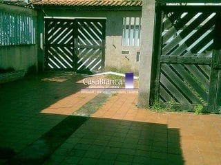 Foto do Casa-Casa com 2 dorms, Santa Eugênia, Mongaguá - R$ 300 mil, Cod: 21280