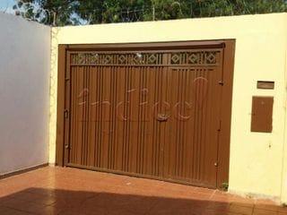 Foto do Casa-Casa à venda, Vila Mariana, Ribeirão Preto.