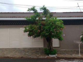 Foto do Casa-Casa à venda, Adelino Simioni, Ribeirão Preto.