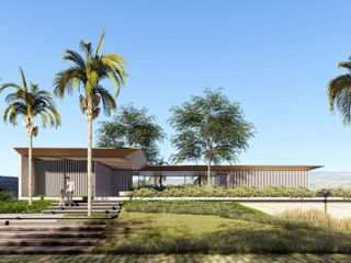 Foto do Casa-Lindíssima casa no condomínio Quinta da Baroneza