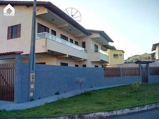 Foto do Casa-Casa Duplex com 4 quartos e 2 suítes em Meaipe