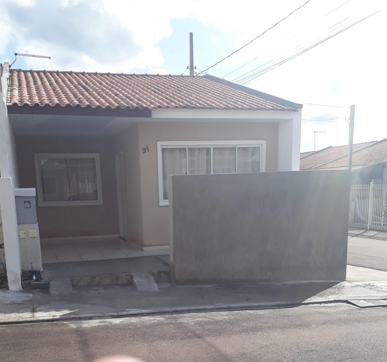https://static.arboimoveis.com.br/CA0231_IMPR/fachada11593819074821.jpg