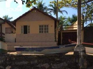 Foto do Casa-Casa em Meaípe com 5 quartos