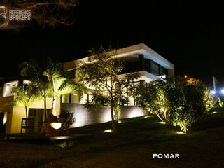 Foto do Casa-Casa lindíssima no condomínio Portal de Bragança