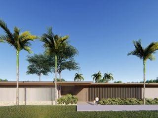 Foto do Casa-Linda casa no condomínio  Quinta da Baroneza