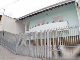 Foto do Casa-Casa residencial à venda de 3 dormitórios e 4 vagas, Jardim Europa, Bragança Paulista/SP