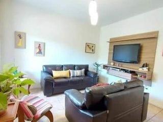 Foto do Casa-Excelente residência à venda, Costa e Silva, Joinville, SC
