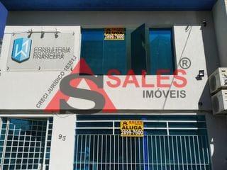 Foto do Casa-Excelente sobrado comercial! Está localizado  ao lado do Metrô Vila Madalena, com fácil acesso a bancos, padarias, restaurantes, SO4045