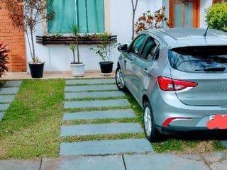 Foto do Casa-Casa à venda, 150 m² por R$ 900.000,00 - Jardim Adriana - Guarulhos/SP