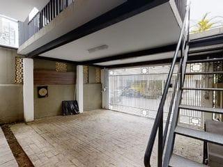 Foto do Casa-Casa à venda, 2 vagas, Brooklin Paulista - São Paulo/SP
