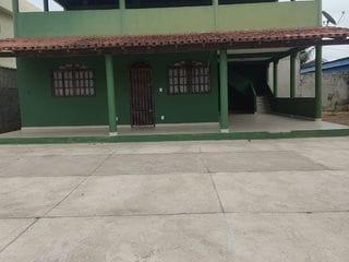 Foto do Casa-Casa para venda em Ubu