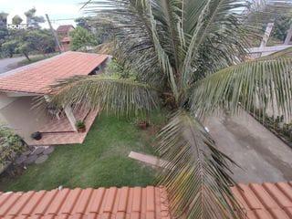 Foto do Casa-Casa de praia em Ubu
