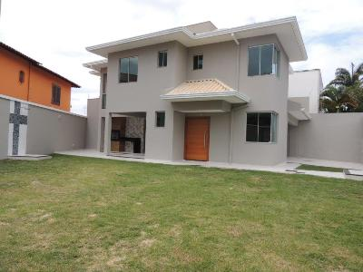 https://static.arboimoveis.com.br/CA0272_REALLE/casa-a-venda-santa-amelia-belo-horizonte1621361366086uhmra.jpg