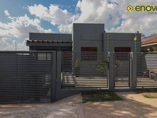 Foto do Casa-São Leopoldo -  Casa com 02 dormitórios