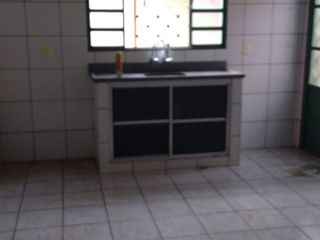 Foto do Casa-Casa à venda, Jardim Diva Tarlá de Carvalho, Ribeirão Preto.