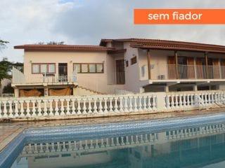 Foto do Casa-Cond. Residencial Rosário de Fátima, Bragança Paulista, SP