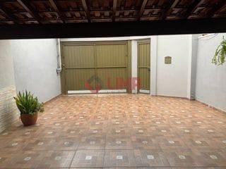 Foto do Casa-Jardim Améria 3 dormitórios (1 suíte)