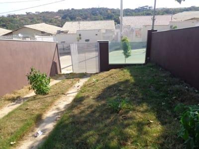 https://static.arboimoveis.com.br/CA0294_REALLE/casa-a-venda-floresta-encantada-esmeraldas1620314932608onpiz.jpg