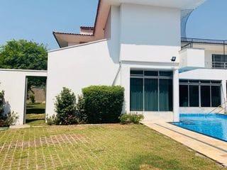 Foto do Casa-Apartamento Venda Alto De Pinheiros 4 Dorms 4 Suites 6 Vagas 769M