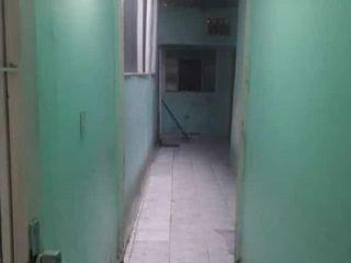 Foto do Casa-Casa com 2 dormitórios 1 garagem. Jd. Flor do Campo Guarulhos SP