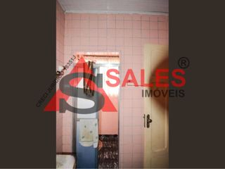 Foto do Casa-Casa com 1 dormitório à venda, 200m² por 4.000.000 Localizado na Rua Costa Carvalho - Pinheiros, São Paulo, SP