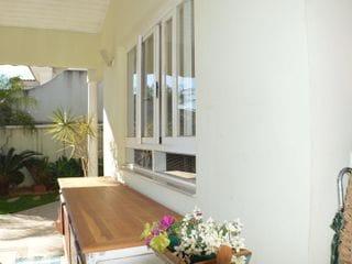 Foto do Casa-Casa residencial à venda, Residencial Colinas de São Francisco, Bragança Paulista, SP