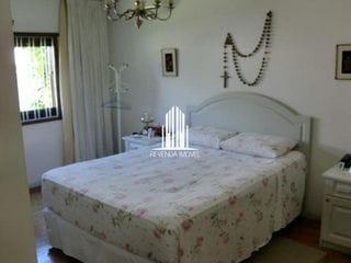 Foto do Casa-Casa para venda de 400m²,4 dormitórios - Vila Madalena.