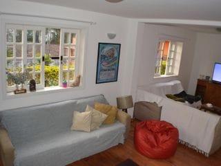Foto do Casa-Casa residencial à venda, Condomínio Portal das Hortências, Atibaia, SP