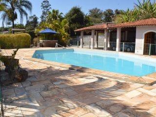 Foto do Casa-Casa residencial à venda, Lagos de Santa Helena, Bragança Paulista, SP