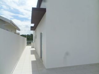 Foto do Casa-Casa à venda, Terra Magna, Indaiatuba.