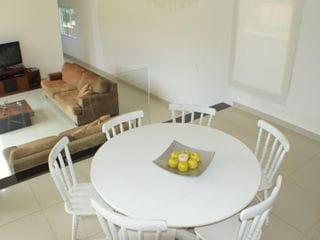 Foto do Casa-Condomínio Jardim Flamboyan - Casa em condomínio fechado à venda, 3 suítes, 3 vagas de garagem em Bragança Paulista, SP