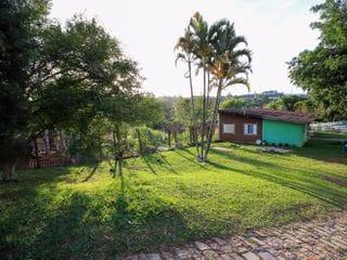 Foto do Casa-Casa residencial à venda com 3 suítes e 4 vagas de garagem, Bragança Paulista, SP