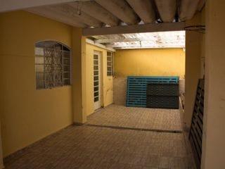 Foto do Casa-Casa residencial à venda, Matadouro, Bragança Paulista  — Easy Imóveis 031344 J