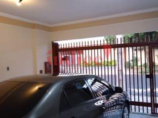 Foto do Casa-Casa à venda, Jardim Anhangüera, Ribeirão Preto.